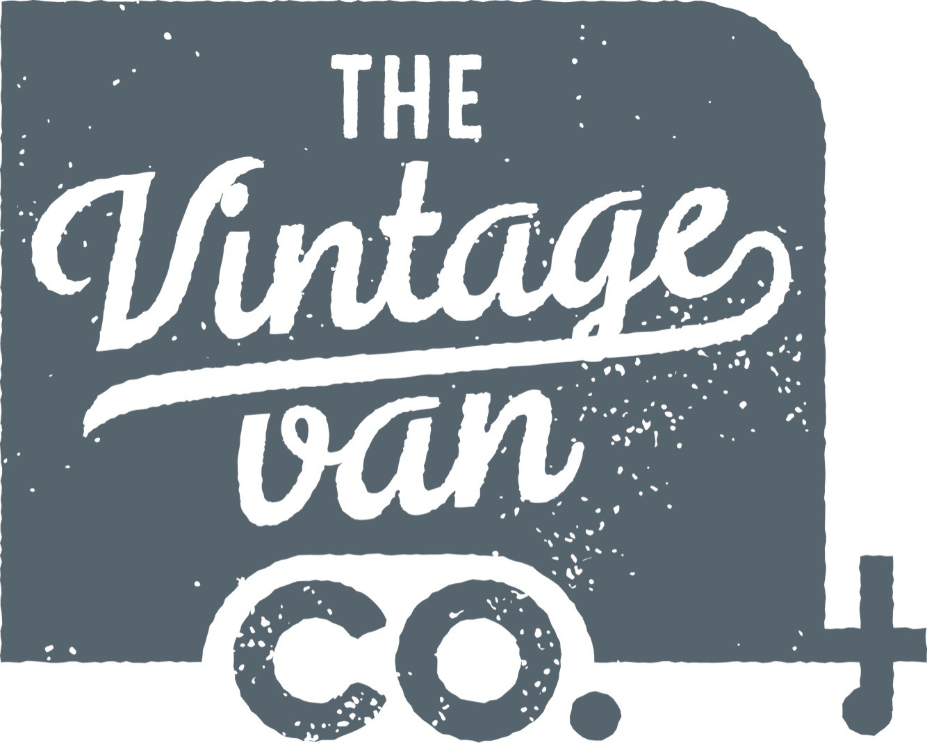 The Vintage Van Company